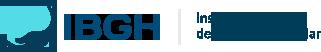 IBGH - Instituto Brasileiro de Gestão Hospitalar