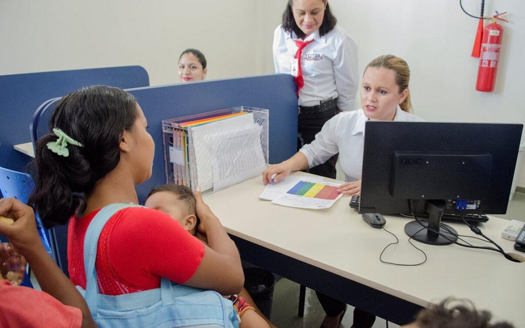 UPA Zona Sul é reconhecida com 98% de aprovação dos macapenses